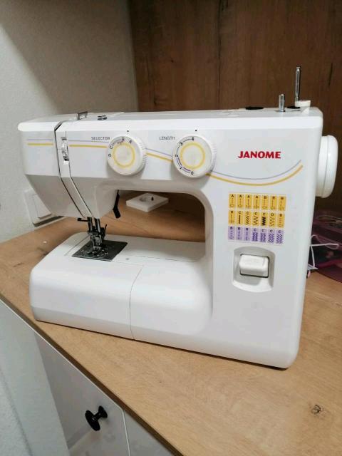 Ремонт, настройка промышленных и бытовых швейных машинок, оверлоков, распошивалок, выезд.