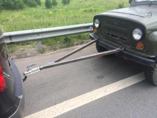 Воспользуюсь услугой перевозки попутно легкового автомобиля село Синска до Якутска.полная или жёсткая сцепка (жёсткая сцепка имеется).Будет,Фургоны,УАЗ,Джип.