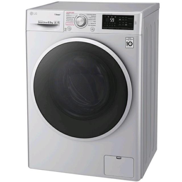 Куплю стиральную машину.выкупим исправную или не исправную стиральную машину ,цена договорная. whatsapp.