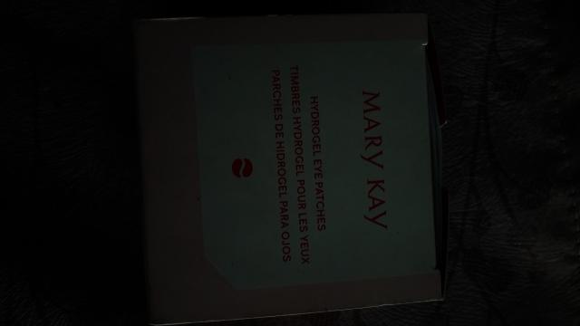 Мери кей гидрогелевые патчи    1 шт 1200р и средство 4в1     за 1000 р отдамсегодня