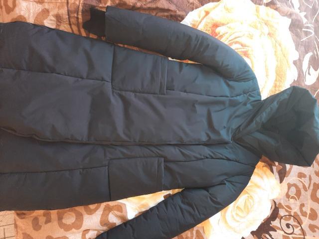 Продаю куртку. Состояние отличное. Приобреталась осенью 2020г за 5тыс.