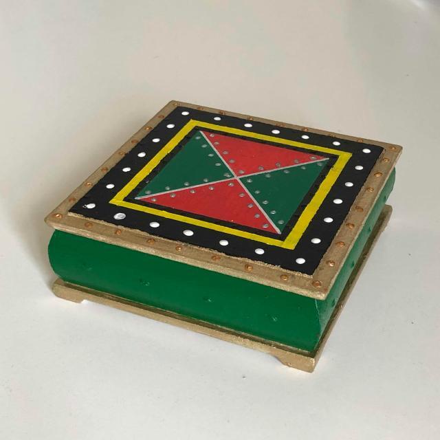 Деревянные шкатулки, роспись ручной работы акриловой краской и лаком🤩Замечательный подарок для себя и на подарок😍Так же, беру оптовые заказы.🤗