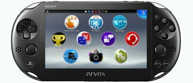 Куплю PS Vita, предложения скидывать в WhatsApp