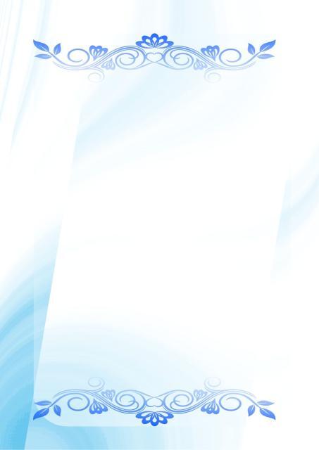 Принимаю заказы в электронном виде: •Дипломы, грамоты, сертификаты - за один экземпляр (+дизайн) 200 руб., (дипломы, грамоты, сертификаты – заказ по именно в количестве до 20 шт. – 100 руб., более 20 шт. – 50 руб.) •Вёрстка книг, брошюр - оплата договорная.