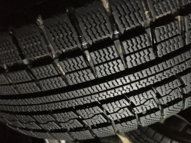 195/65-15 TOYO MK4  контрактный комплект 15 г износ 10%