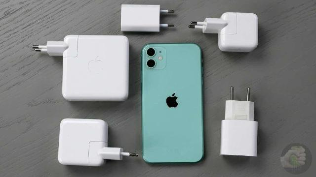 Куплю недорого блок быстрой зарядки для Айфон 11 PRO MAX.