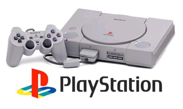 Куплю PS1 и игры к ней, в любом состоянии, все варианты ватсап