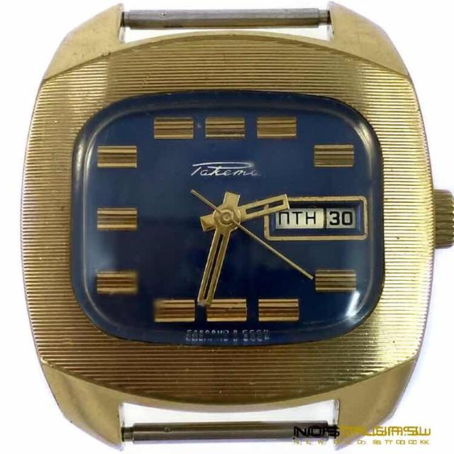 2. Куплю механические часы как на фото. Возможно ваши варианты. Скидывайте фото часов и вашу цену.