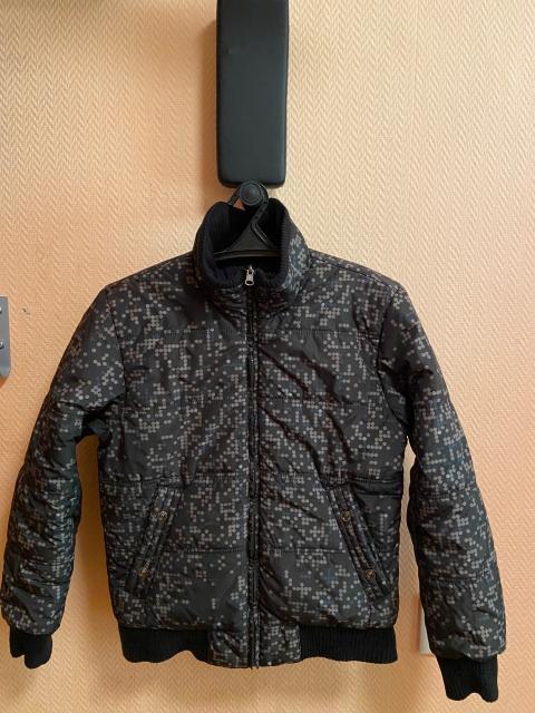 Куртка утеплённая Baon размер S (46) Состояние идеальное Самовывоз 89248954193