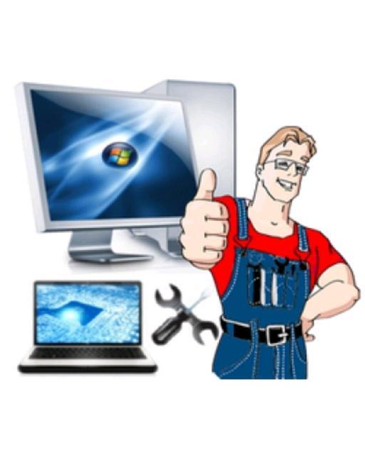 Установка-переустановка программного обеспечения компьютеров, windows, антивирусов, драйверов, профилактика системы и комплектующего железа (работаю только на выезд)