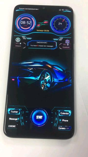 Смартфон Xiaomi Redmi Note 8 Pro 6/64G  Общие характеристики  Тип  смартфон  Версия ОС на начало продаж  Android 9.0  Тип корпуса  классический  Материал корпуса  стекло  Количество SIM-карт  2  Режим работы нескольких SIM-карт  попеременный  Бесконтактная оплата  есть  Вес  200 г  Экран  Тип экрана  цветной IPS, сенсорный  Тип сенсорного экрана  мультитач, емкостный  Диагональ  6.53 дюйм.  Размер изображения  2340x1080  Число пикселей на дюйм (PPI)  395  Соотношение сторон  19.5:9  Автоматический поворот экрана  есть  Устойчивое к царапинам стекло  есть  Мультимедийные возможности  Количество основных (тыловых) камер  4  Основные (тыловые) камеры  64 МП F/1.89, 8 МП F/2.20, 2 МП, 2 МП  Функции основной (тыловой) фотокамеры  автофокус, режим макросъемки  Фотовспышка  тыльная, светодиодная  Запись видеороликов  есть  Макс. разрешение видео  3840x2160  Фронтальная камера  есть, 20 МП  Связь Стандарт   4G LTE, LTE-A, VoLTE  BeiDou, A-GPS, ГЛОНАСС, GPS  Память и процессор  Процессор  MediaTek Helio G90T  Количество ядер процессора  8  Видеопроцессор  Объем встроенной памяти  64 ГБ  Объем оперативной памяти  6 ГБ  Слот для карт памяти  есть, совмещенный с SIM-картой  Питание  Емкость аккумулятора  4500 мА⋅ч  Аккумулятор  несъемный   Функция быстрой зарядки  есть