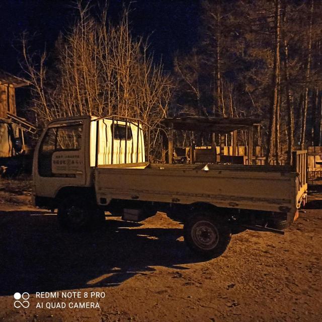 Ниссан атлас 1,5т. 2,9-1,6  Кузов- 5000р доставка бесплатно. От 10 мешков 250 р Мешок-300р доставка от 10 мешков бесплатно .