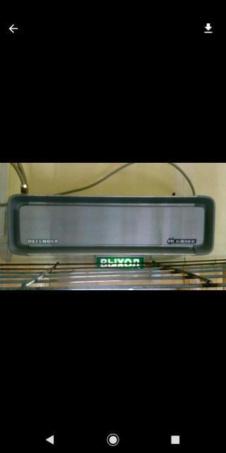 EUROHEAT 100.В хорошем состоянии. Размеры: 1030х360х469. Документы имеются. Вес: 32 кг  Мощность: 7 кВт  Сила тока: 2,80 А  Воздушный поток: 2300 м3/ ч  Эффективная длина струи: 3,5  Рабочая температура: от 0 до +900С  Уровень шума: 69 Дб