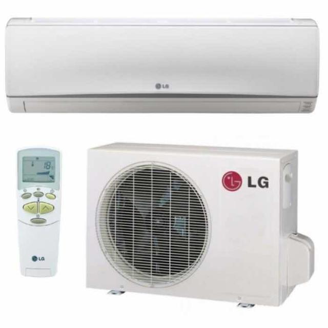Продаю кондиционеры б/у в хорошем состоянии: 1. LG G18AHT, мощность 18500 Btu/h - 15 000 руб. 2. LG S18LHQ, мощность 17200 Btu/h - 15 000 руб. 3. LG S18LHQ, мощность 17200 Btu/h - 15 000 руб. 4. NeoClima NS-HAL24R, мощность 24000 Btu/h - 15 000 руб.