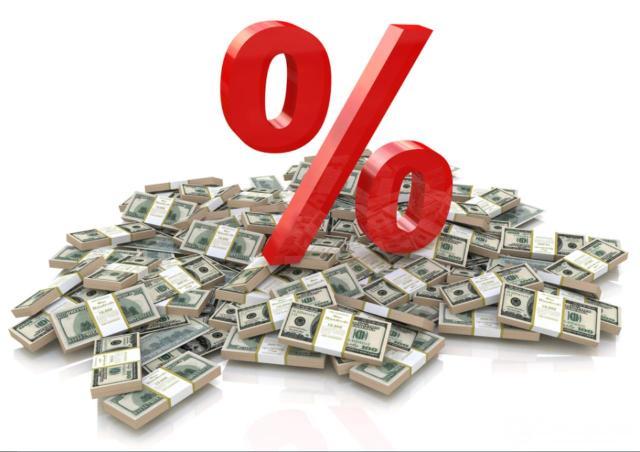 Возьму займ на 5месяц!под 6,5% в месяц!!!  С ежемесячной оплатой 195тр процент!!  На 5й месяц выплата всего займа!!! 3000000