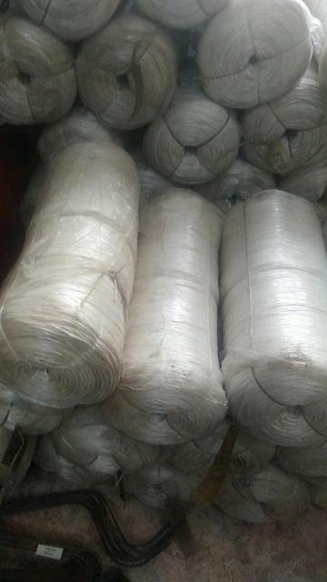 Шпагат сеновязальный 2200 текс, 5 кг бобина от 950 р