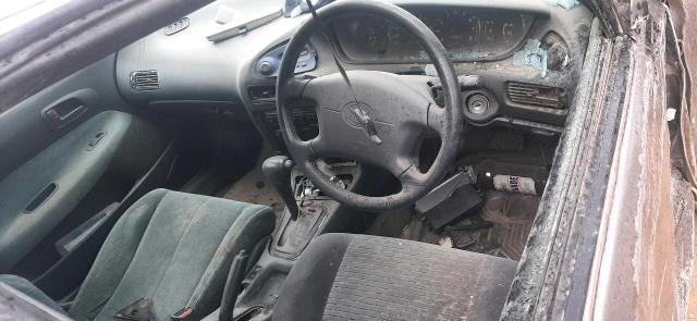 Toyota Corolla Ceres 1993