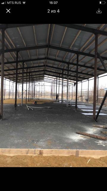 Сдам склад 1100 кВ холодный полы бетон ворота одна прилегающая территория 3000 м2 цена договорная первая линия удобно для бизнеса