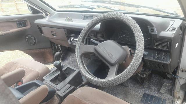Куплю прокладку ГБЦ.колпачки клапана.кольца на двигателе тойота 1990г  3Y.карбуряторного.ватсап.89644265383