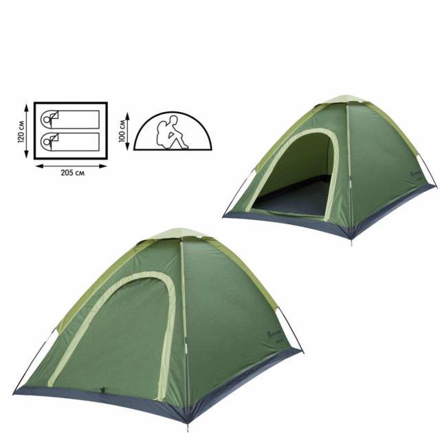 Продаю 2хместную палатку, пользовались несколько раз, в хорошем состоянии.