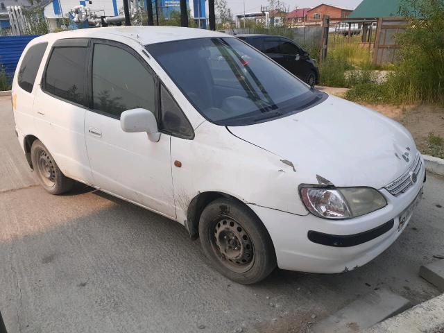 Toyota Corolla Spacio 1997