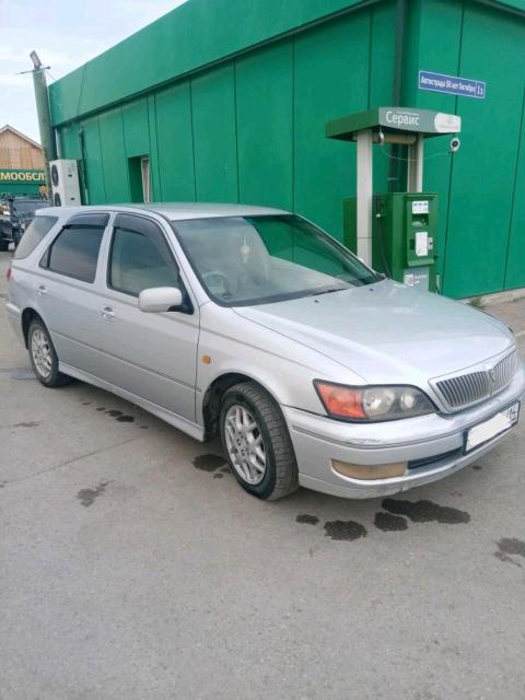 Toyota Vista Ardeo 1998