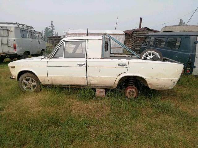 УАЗ 469 0