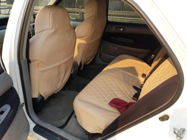 Toyota Vista Ardeo 2000