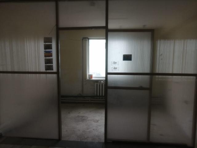 Сдаю помещение (20 кв.м) Вилюйский переулок 8/1 к 1. цена по договоренности
