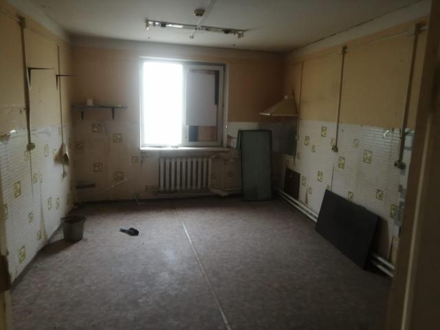 Сдаю помещение (18.7 кв.м) Вилюйский переулок 8/1 к 1. цена по договоренности