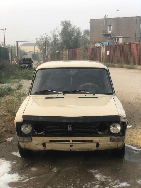 ВАЗ (Лада) 2106 2000