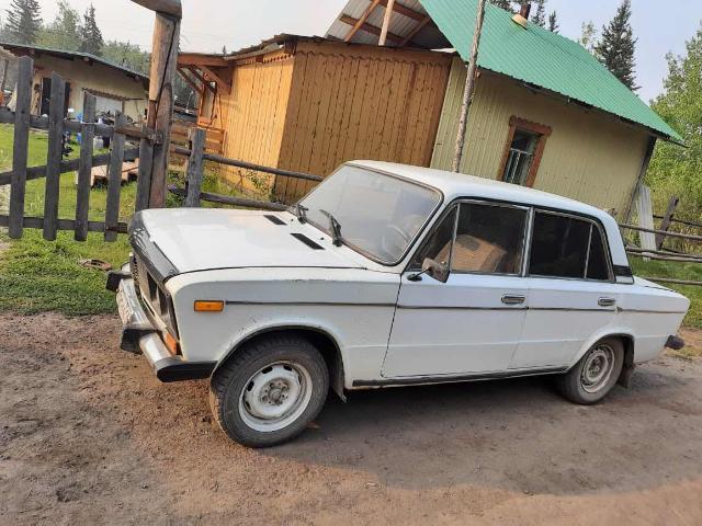 ВАЗ (Лада) 2106 2004