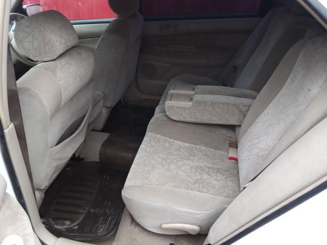 Toyota Vista Ardeo 0