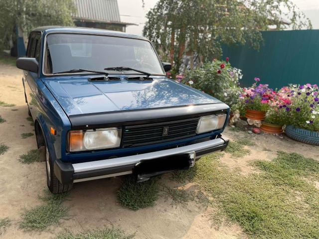 ВАЗ (Лада) 2104 2003