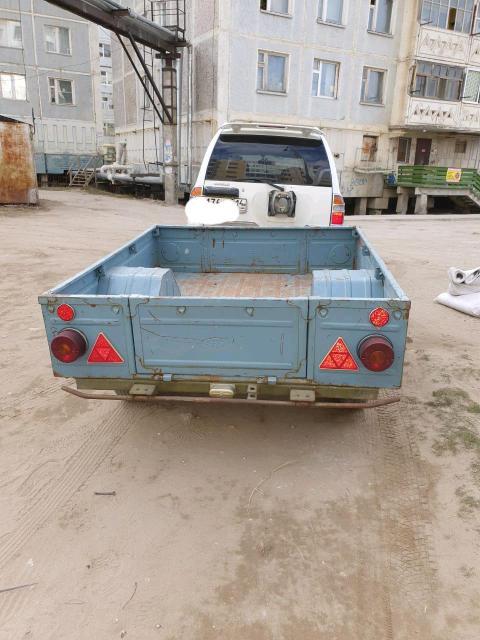 Suzuki Escudo 1998