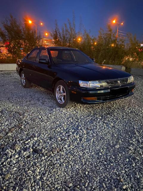 Toyota Vista 1994
