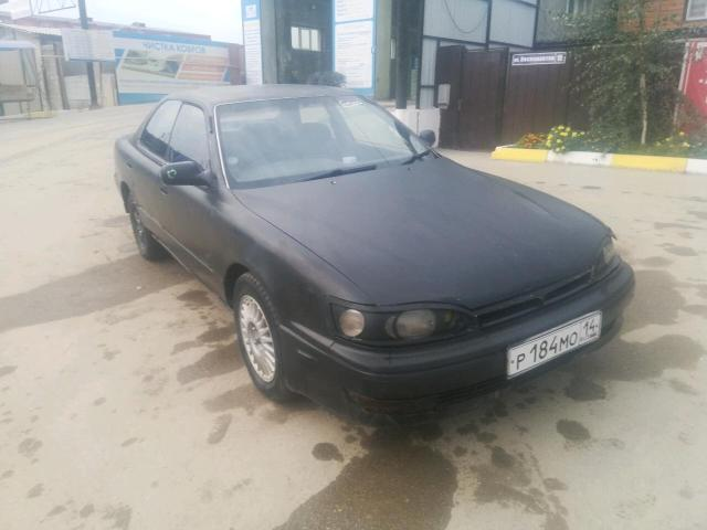 Toyota Camry Prominent 1993