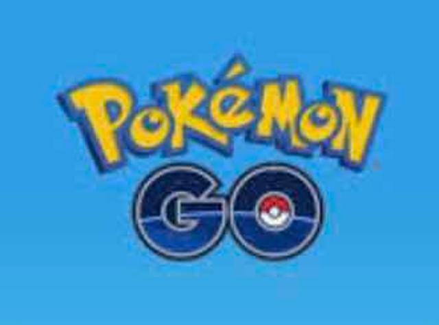 Продаю аккаунт Pokemon GO 42 уровень, 62 «сотки»
