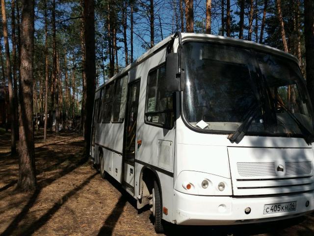 Продаю маршрут с автобуслм паз 2012 глда хтс. Автобус оборудован всем не обходимым, документы в порядке.  Остольная информация по номеру +79142749989
