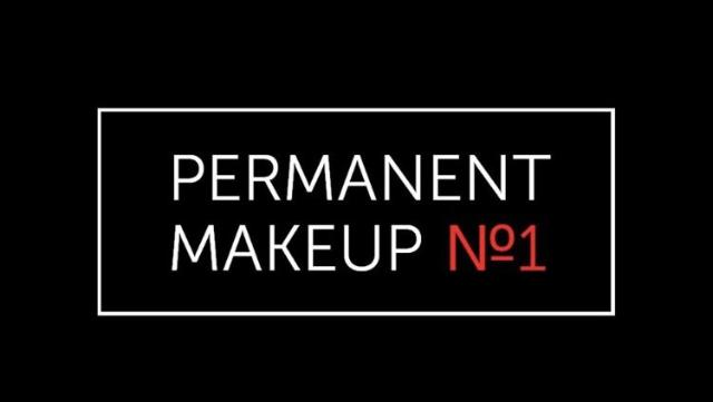 Продаётся школа-студия по перманентному макияжу в связи с переездом, прибыльный салон, дешевая арендная плата, возможность проводить групповые обучения, все мастера остаются, все вопросы в ватс ап