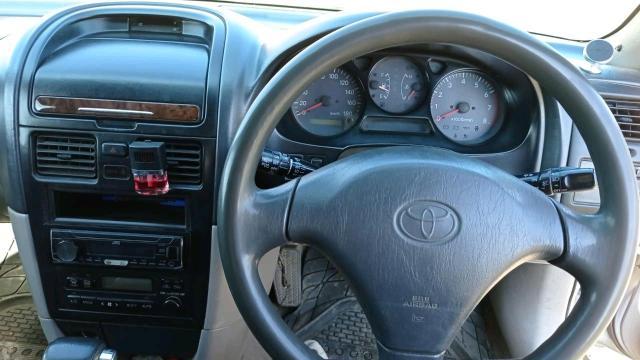 Продаю Тойота Калдина двигатель АКПП 👍 литьё 15, МафонUSB,FM. Люкатый, салон норм, вложение по кузову. За нал торг.