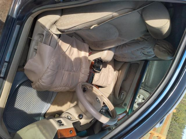 Продам! Toyota Brevis, 2002 год, задний привод, двигатель контракт V-2.5, птс оригинал я 3 хоз, все что нужно работает, новая летняя резина,новый аккумулятор, сигналка с автозапуском, полный электро пакет! Цена 345 торг реальному покупателю! 89141006577. Обмен не предлагать.