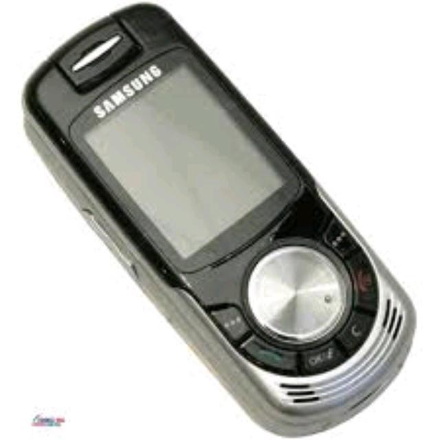 Куплю Samsung SGH-X810