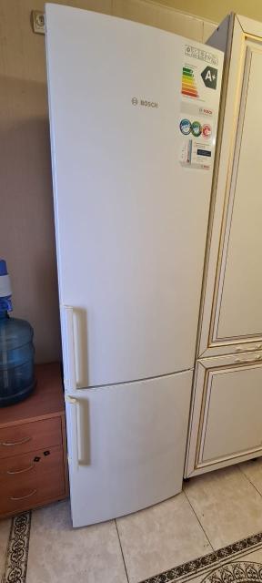 Продаю холодильник в отличном состоянии в связи с переездом Самовывоз
