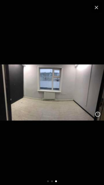 Сдам недорого офисные помещения по 11 кв с окном и без окна. С окном 13  тыс, без окна 12 тыс. круглосуточный доступ, видеонаблюдение, сигнализация. Дополнительно оплачивается свет по счетчику