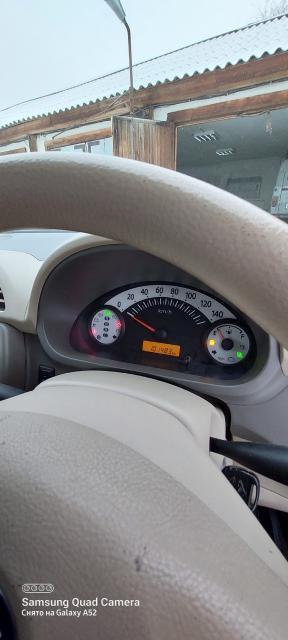 Suzuki alto 2012 г.в. в хорошем состоянии. 2 хозяина.
