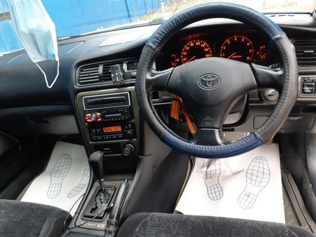 Машина в хорошем состоянии. По кузову все видно на фото. Два комплекта колес все зимние, безкамерные. Сигналка. Все вопросы торг у капота.