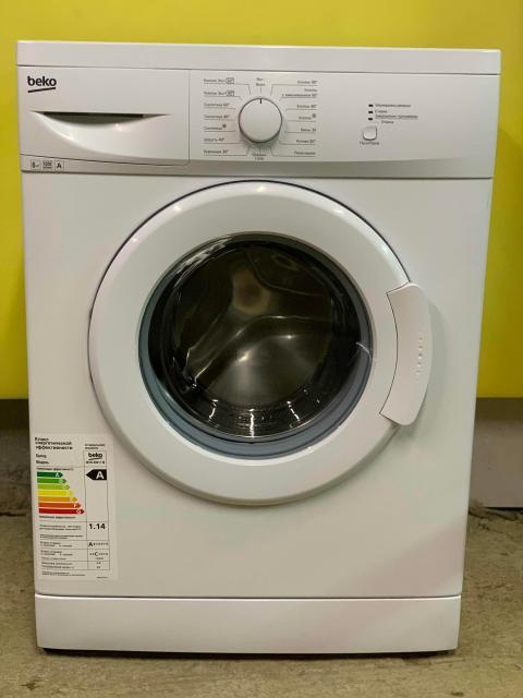 Продаю стиральную машинку в хорошем техническом и внешним состояние 6 кг. Могу доставить до подъезда.