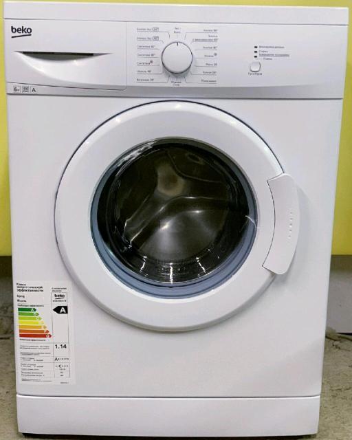 Продаю стиральную машину автомат в отличном техническом и внешнем состоянии. Многофункциональная. Все функции работают отлично без нареканий. Шланги имеются. Могу доставить до подъезда бесплатно в черте города.